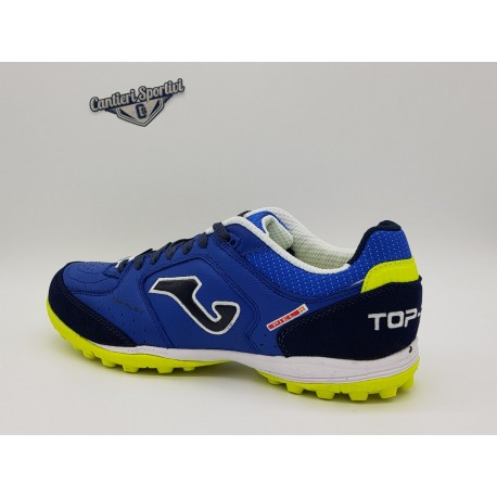 TOP FLEX 804 ROYAL TURF