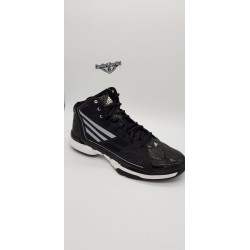 ADIZERO GHOST BLACK1/RUNWHT