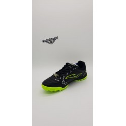 LIGAW 5 801 BLACK TURF