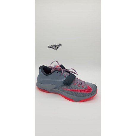 KD VII MONT GRY