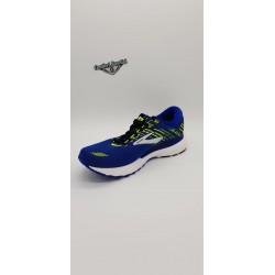 ADRENALINE GTS 19 BLUIE/NIGHTLIFE/BLACK