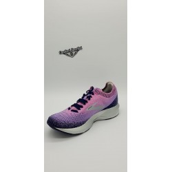 LEVITATE 2 LILAC/PURPLE/NAVY