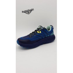 SPEEDGOAT 3 WOMEN'S SEAPORT/MEDIEVAL BLUE