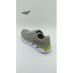 ELEVON MEN'S NIMBUS CLOUD/ DRIZZLE
