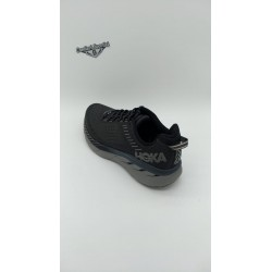 CLIFTON 5 MEN'S ANTHRACITE/DARK SHADOW