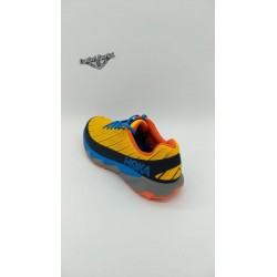 TORRENT MEN'S GOLD FUSION/DRESDEN BLUE