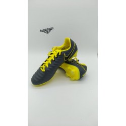 LEGEND 7 PRO FG DARK GREY/BLACK OPTI YELLOW