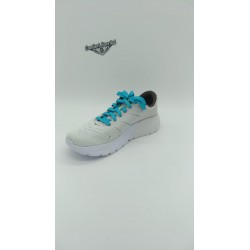 MACH 2 W White/Nimbus Cloud