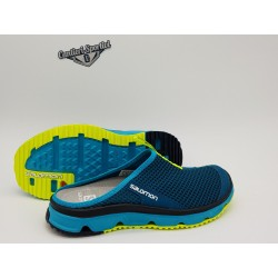 RX SLIDE 3.0 W DEEP LAGOON/BLUBIRD/SAFETY