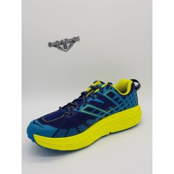 SPEEDGOAT 2 MEN'S CARIBBEAN SEA/BLUE DEPTHS