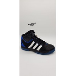 ADIPOWER HOWARD BLACK1/RUNWHT/BRBLSL