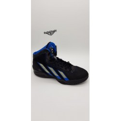 ADIPOWER HOWARD 3 BLACK1/RUNWHT