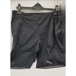 S/LAB PROTECT SHORT M BLACK